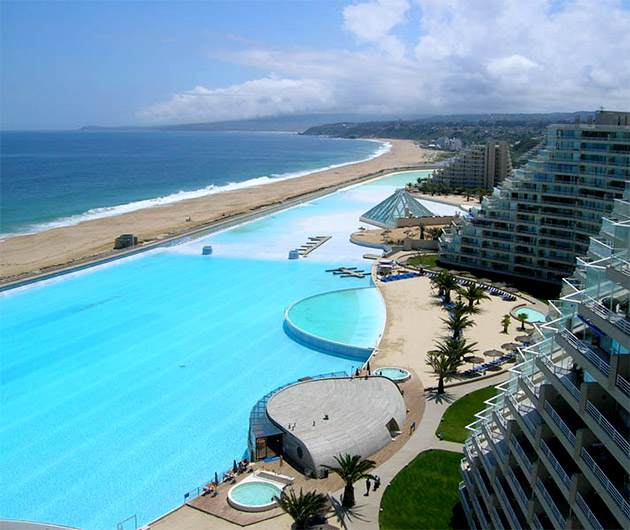 largest-swimming-pool-in-the-world-04