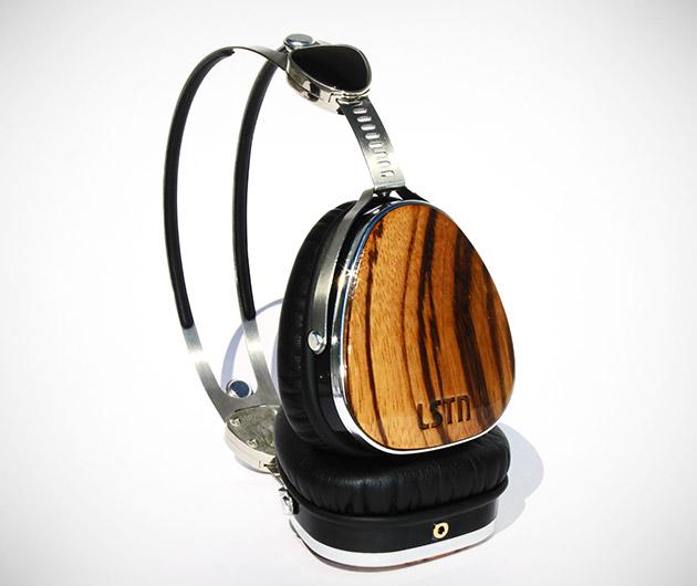 lstn-troubadours-zebra-wood