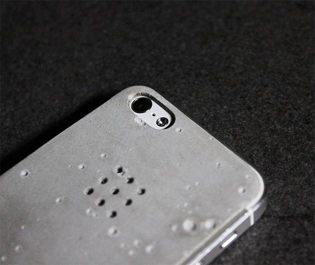 luna-concrete-skin-02