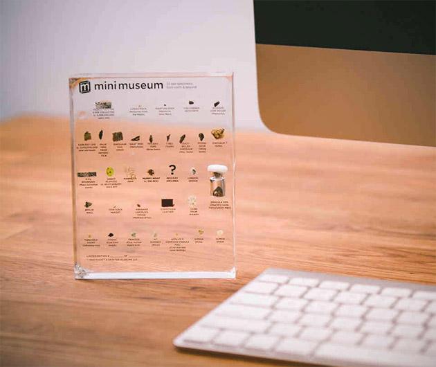 minimuseum-02