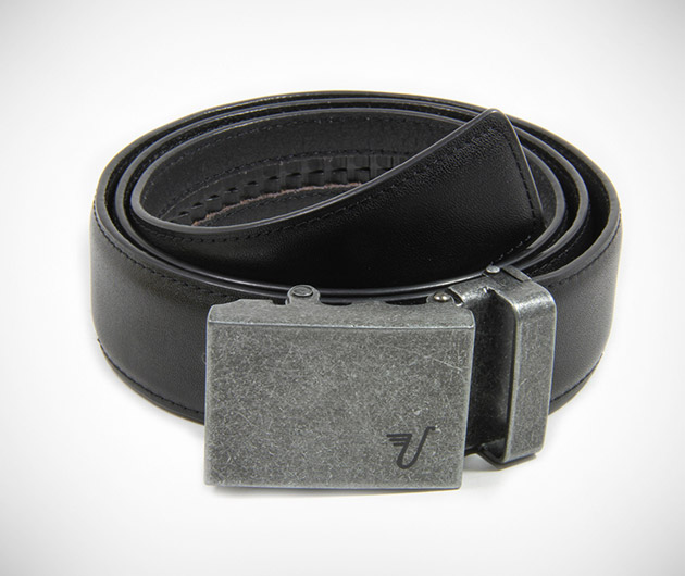 mission-belts-02