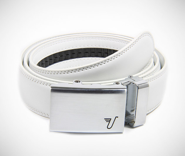 mission-belts-03