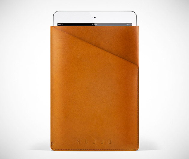mujjo-slim-fit-ipad-mini-sleeve-01