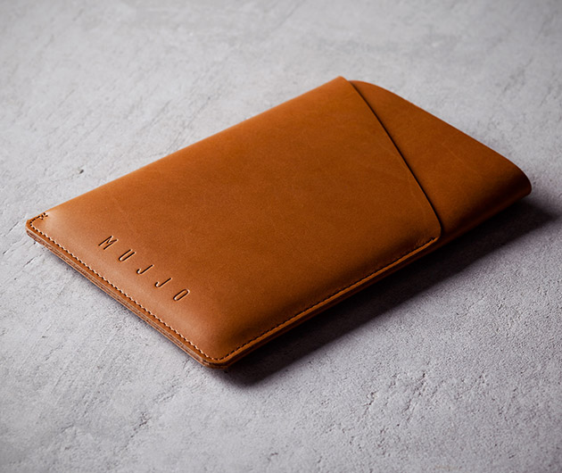 mujjo-slim-fit-ipad-mini-sleeve-02