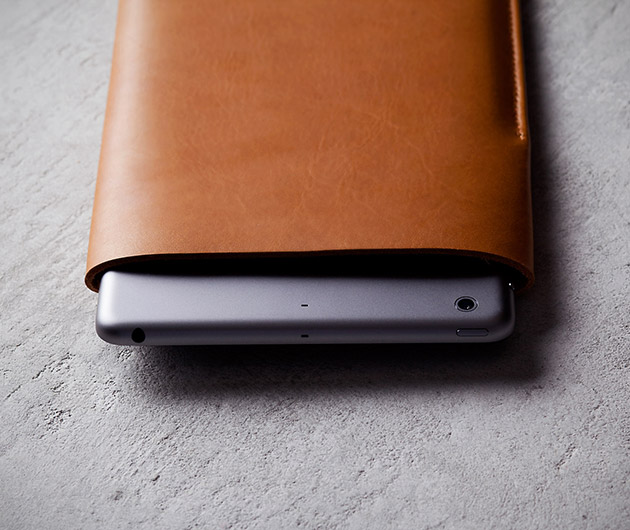 mujjo-slim-fit-ipad-mini-sleeve-03