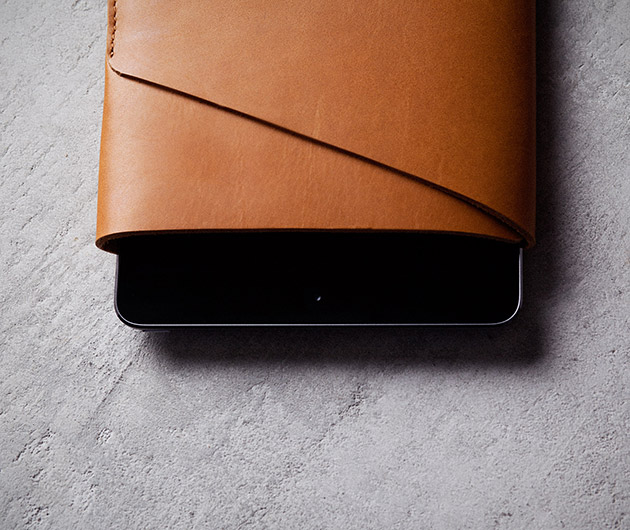 mujjo-slim-fit-ipad-mini-sleeve-04