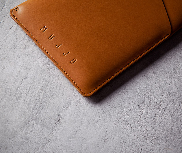 mujjo-slim-fit-ipad-mini-sleeve-05