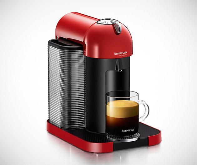 nespresso-vertuoline-02