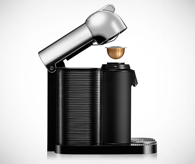 nespresso-vertuoline-03