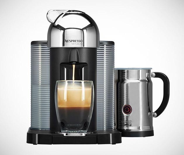 nespresso-vertuoline-04