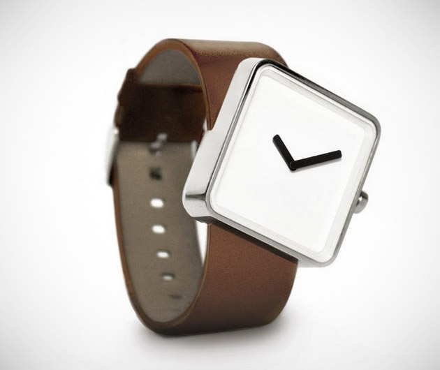 nonlinear-studio-slip-watch-01