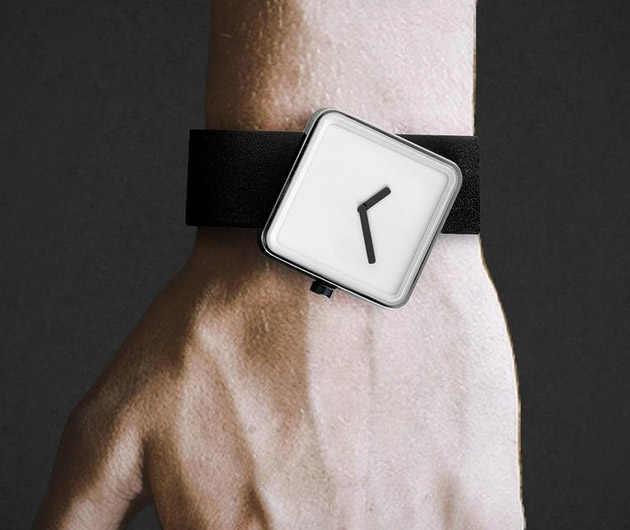 nonlinear-studio-slip-watch-02