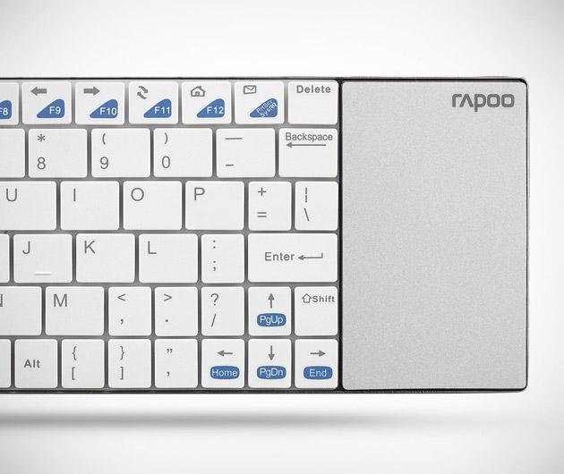 rapoo-blade-touchpad-keyboard-02