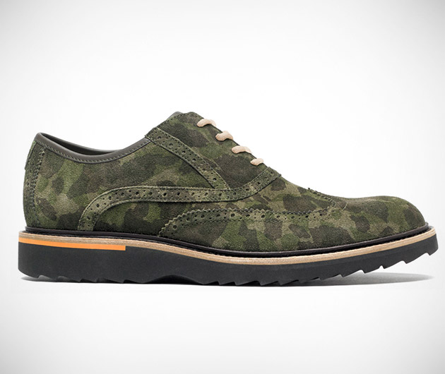 rockport-union-street-wingtip-camo-02