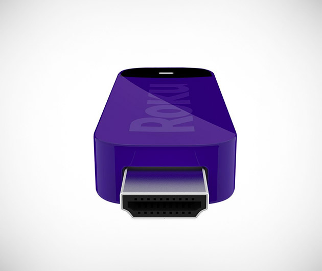 roku-streaming-stick-02