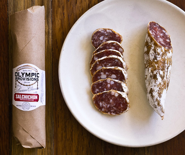 salami-of-the-month-club