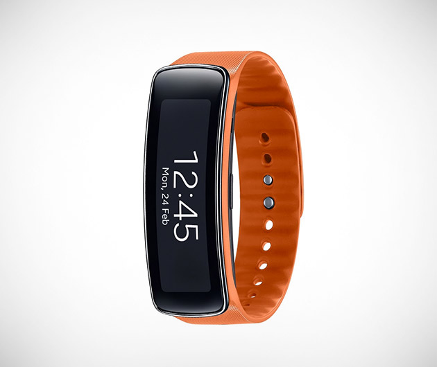 samsung-gear-fit-02