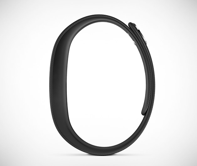 sony-smartband-04