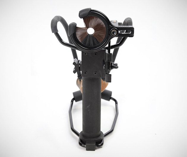 survival-slingshot-02