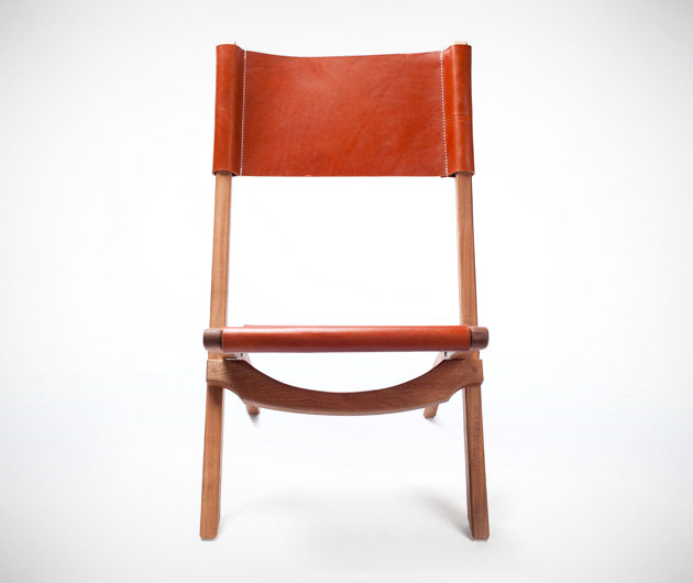 tanner-goods-nokori-chair-01