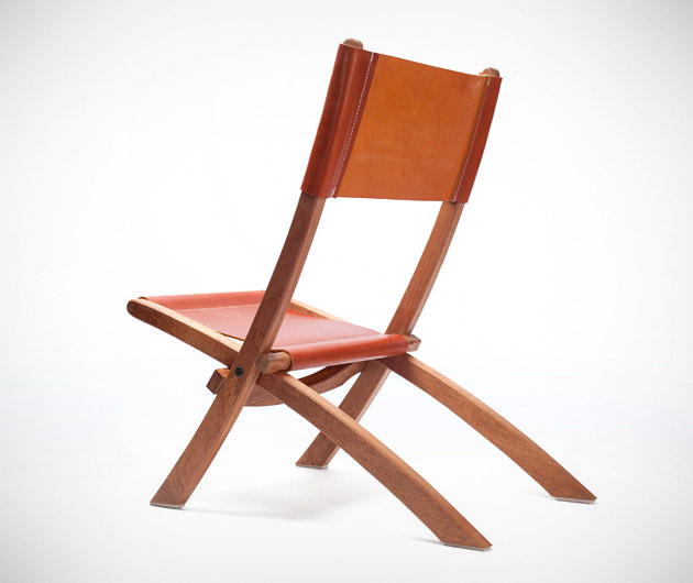 tanner-goods-nokori-chair-02