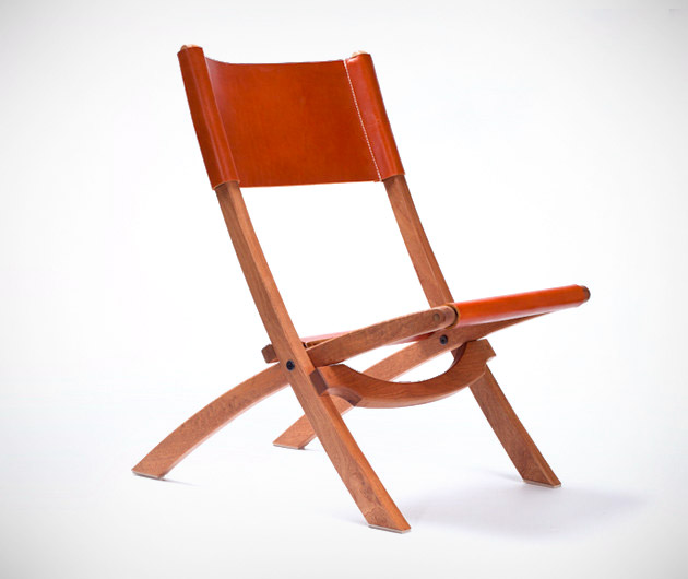 tanner-goods-nokori-chair