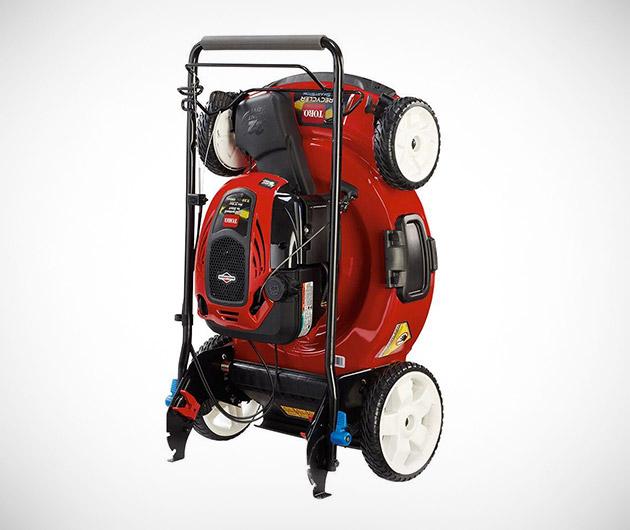 toro-smartstow-mower-01