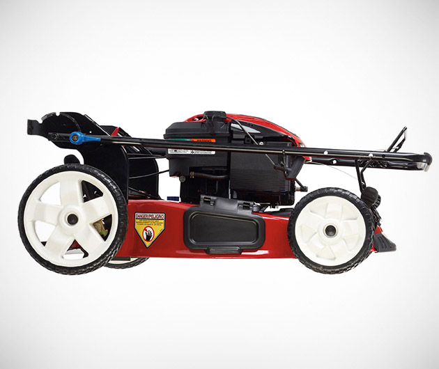 toro-smartstow-mower-02