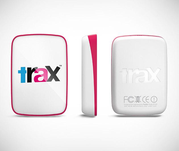 trax-gps-01