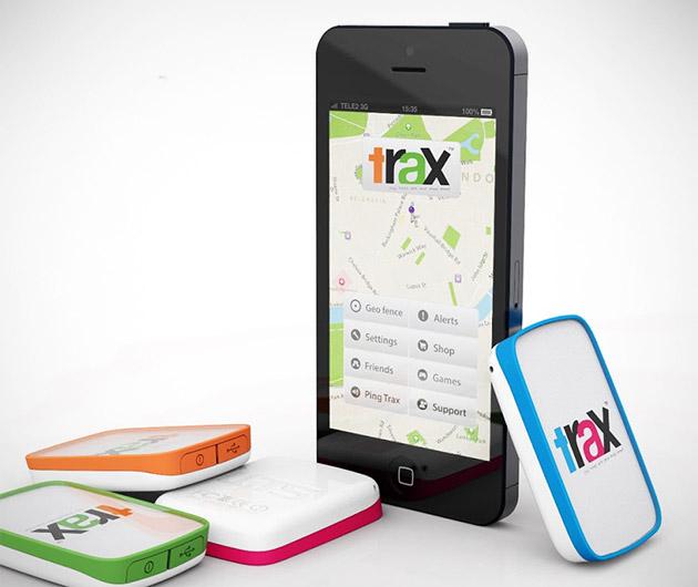 trax-gps-02