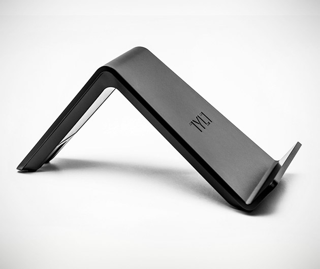 tylt-vu-wireless-charger-02