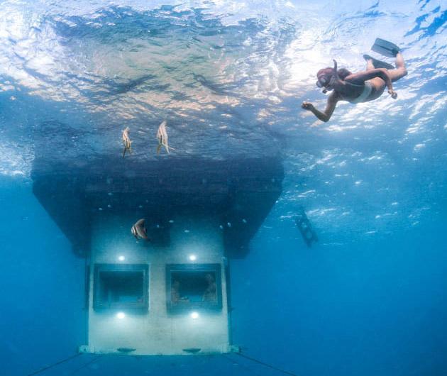 underwater-floating-hotel-room-02