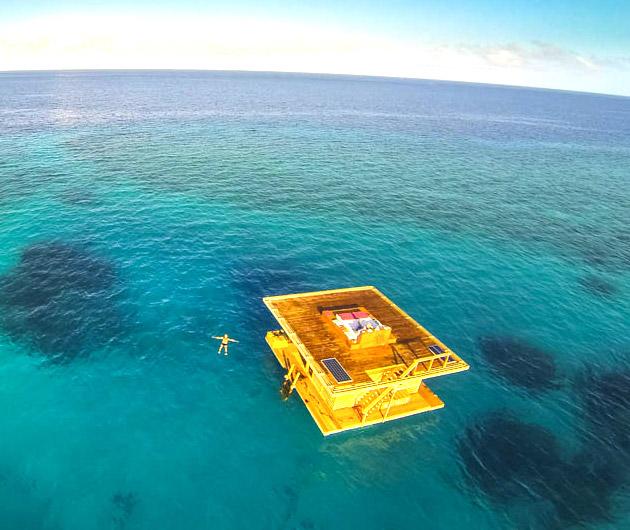 underwater-floating-hotel-room-03