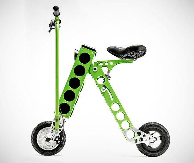 urb-e-scooter-01