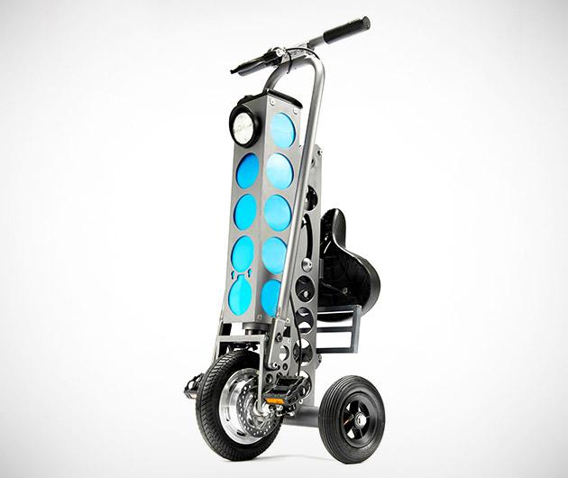 urb-e-scooter-02