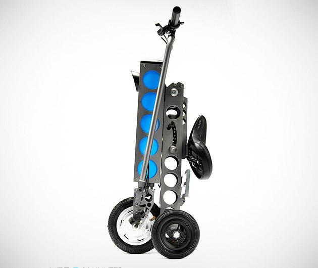 urb-e-scooter-03