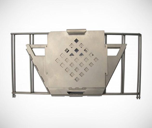 vargo-titanium-fire-box-grill-01