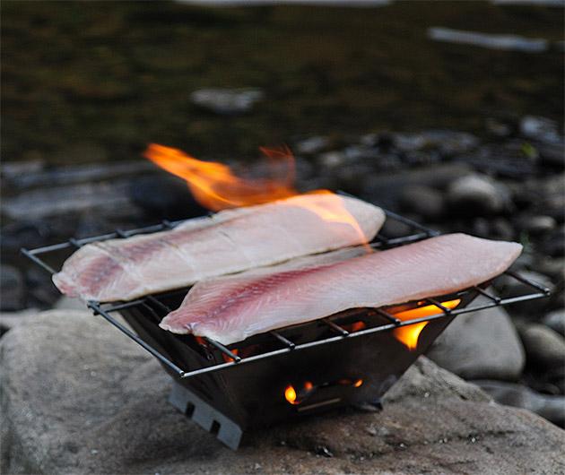 vargo-titanium-fire-box-grill-02