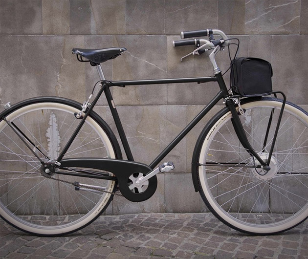 velorapida-vintage-electric-bicycles-01