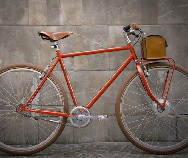 velorapida-vintage-electric-bicycles-02