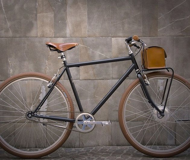 velorapida-vintage-electric-bicycles-03