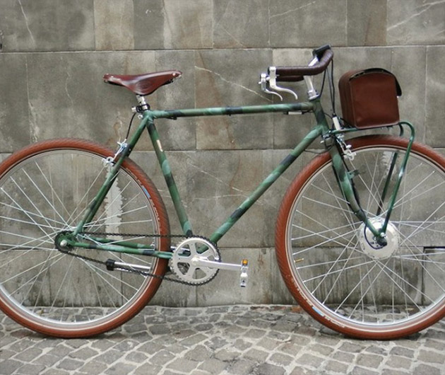 velorapida-vintage-electric-bicycles-04