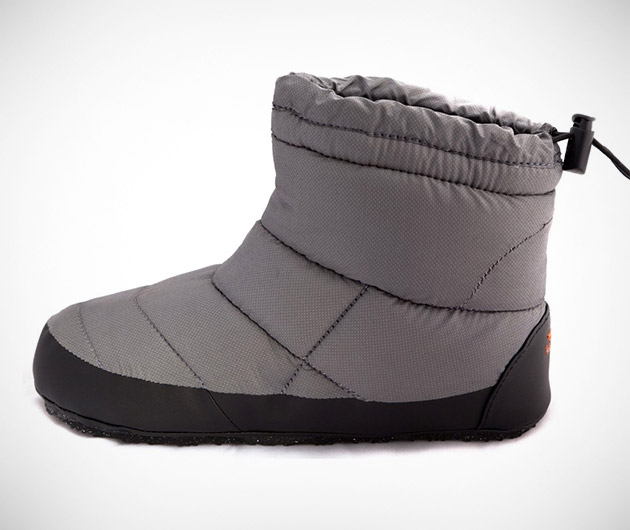 volt-heated-slippers-01