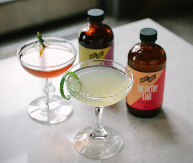 white-whale-bold-cocktail-mixers-04