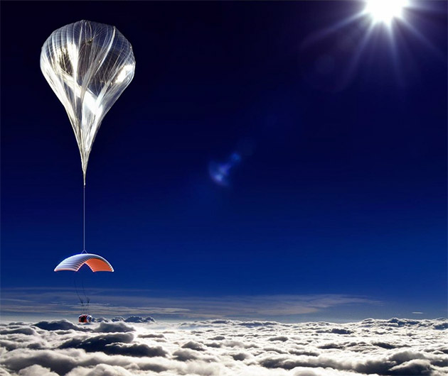 world-view-outer-space-balloon-capsule-ride-02