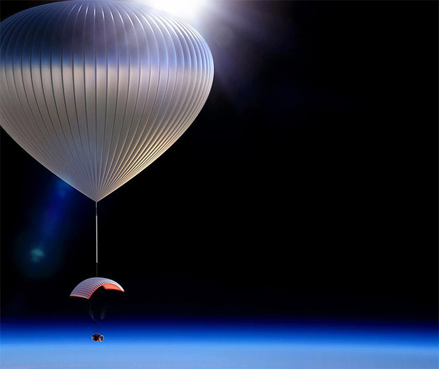 world-view-outer-space-balloon-capsule-ride-03