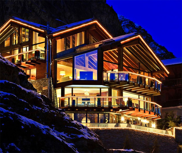 6-star-ultimate-swiss-luxury-chalet-zermatt-peak-01