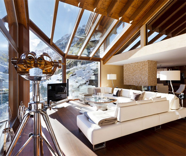 6-star-ultimate-swiss-luxury-chalet-zermatt-peak-03