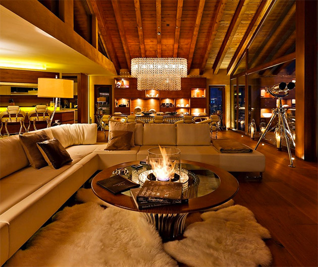 6-star-ultimate-swiss-luxury-chalet-zermatt-peak-04