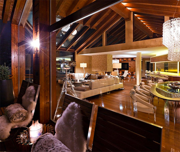 6-star-ultimate-swiss-luxury-chalet-zermatt-peak-05